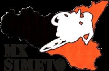 MX simeto