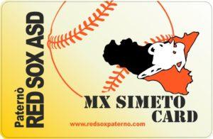 simeto mx