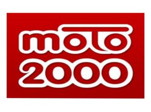 moto 2000